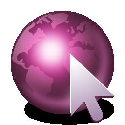 1389271835_gnome-web-browser