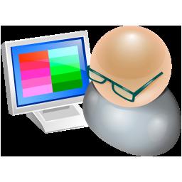 1392396967_Web_designer