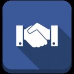 1419598484_handshake-2-256