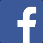 1423299132_square-facebook-256