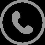 1426863000_phone-256