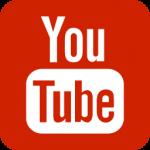 1432029172_youtube_v2-256